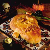 1236811955_pan-de-muerto-recipe