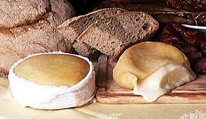cheese dop